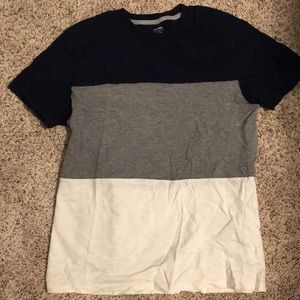 Men's size small from Old Navy